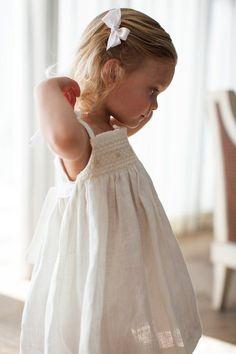 Dad is My Best Friend Baby Skirts Stylish Kids T Shirt Dress Soft Flounces Jumpsuit