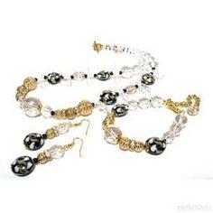 elegant jewelry #fashion #jewelry #women's fashion jewelry #elegant
