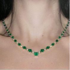 http://www.emeraldsmaravellous.com/