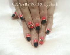 Eyelash Salon, Eyelashes, Class Ring, Elegant, Nails, Rings, Jewelry, Lashes, Classy