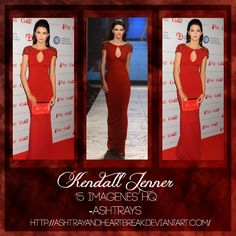 +Photopack Kendall Jenner |1| by AshtrayAndHeartbreak.deviantart.com on @DeviantArt