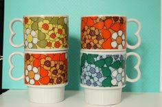 cute japanese coffee mugs