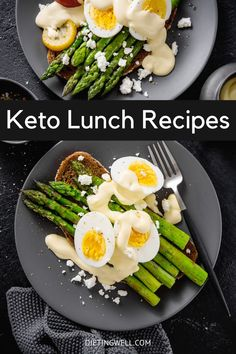 The ketogenic diet (or keto diet) is a low carbohydrate, high fat diet with several health advantages. keto lunch | keto lunch ideas | keto lunch ideas to work | keto lunch recipes | keto lunch recipes easy | keto lunch recipes easy quick | quick and easy keto lunch recipes | keto lunch recipes easy quick | keto lunch ideas easy | keto lunch ideas easy on the go |