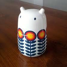 Image result for camila prada ceramics
