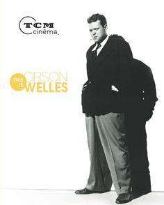 Télévision/ Critique de This is Orson Welles de Clara et Julia Kuperberg qui sera diffusé sur TCM Cinéma le 21 avril 2015 à 19h45 et à Cannes Classics dans le cadre du Centenaire du cinéaste