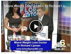 http://www.youtube.com/watch?v=lRlZmdGtIb8 | Lose 5 lbs. per Week Without Hunger or Cravings - New Miami Diet Plan helps you lose 5 lbs per week without exercise, cravings or hunger. Download free E book. Fully guaranteed