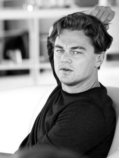 """jackson-dicaprio-shelley: """" dicaprion: """" i canT """" I feel compelled to reblog this whenever I see it because fuck """" ^^^"""