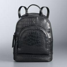 #hermes handbags Kelly #hermeshandbagsLindy #hermeshandbagsCrocodiles #hermeshandbagsGirls #hermeshandbagsChic Mini Backpack, Leather Backpack, Fashion Bags, Fashion Backpack, Hermes Handbags, Simply Vera, Vera Wang, Betsey Johnson, 5 D