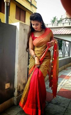 Now you are one of them to search girl dp Beautiful Girl Indian, Most Beautiful Indian Actress, Beautiful Saree, Beautiful Women, Beautiful Actresses, Desi Girl Image, Girls Image, Indiana, Saree Models
