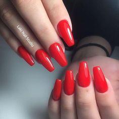 Nail Designs nvHGew