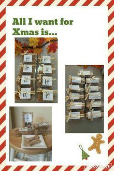 Shop small with NOLAs Finest Pet Care www.nolasfinestpets.com Pet Home, Xmas, Holiday Decor, Shop, Home Decor, Decoration Home, Room Decor, Christmas, Navidad