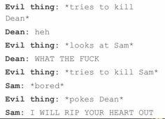 the Supernatural Fandom - August 2015 Castiel, Supernatural Destiel, Sam Winchester, Winchester Brothers, Jensen Ackles, Nos4a2, Spn Memes, Julie, Geek Out
