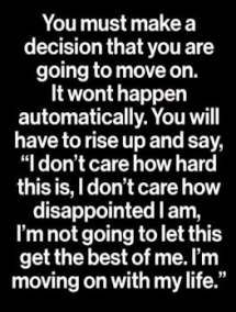 Trendy quotes about moving on from a relationship breakup divorce 45 Ideas New Quotes, Change Quotes, Faith Quotes, Words Quotes, Funny Quotes, Life Quotes, Heart Quotes, Happy Quotes, Quotes About Moving On From Love