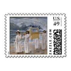 >>>best recommended          James Tissot - The Ark Passes Over the Jordan Postage Stamps           James Tissot - The Ark Passes Over the Jordan Postage Stamps This site is will advise you where to buyThis Deals          James Tissot - The Ark Passes Over the Jordan Postage Stamps Online S...Cleck Hot Deals >>> http://www.zazzle.com/james_tissot_the_ark_passes_over_the_jordan_postage-172310456611181755?rf=238627982471231924&zbar=1&tc=terrest