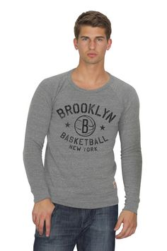 Nets Shirts Nets Graphic Images Best 39 Nba Brooklyn waZ1T