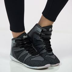 Are you looking for superior quality of #Nfinity #Cheer #shoes? then Shop from Nfinity, the official shoe of cheer..!