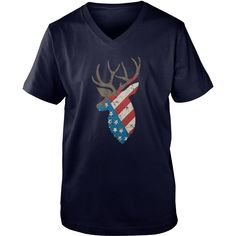 Hunting Deer Skull Flag T Shirt Hunters #gift #ideas #Popular #Everything #Videos #Shop #Animals #pets #Architecture #Art #Cars #motorcycles #Celebrities #DIY #crafts #Design #Education #Entertainment #Food #drink #Gardening #Geek #Hair #beauty #Health #fitness #History #Holidays #events #Home decor #Humor #Illustrations #posters #Kids #parenting #Men #Outdoors #Photography #Products #Quotes #Science #nature #Sports #Tattoos #Technology #Travel #Weddings #Women