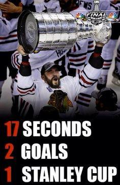 The Bruins are still shell-shocked! Blackhawks Hockey, Hockey Teams, Chicago Blackhawks, Hockey Stuff, Sports Teams, Hockey Baby, Ice Hockey, Mighty Mighty, Hockey World