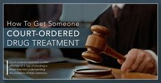 ... , pages ect... on Pinterest - Drug rehab centers, Addiction and Drugs