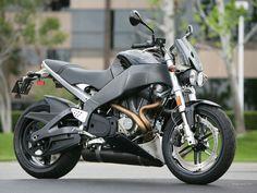 buell blast wheelie | buell blast 500 wheelie, buell blast wheelie