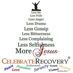 CR Addiction Recovery Quotes, Celebrate Recovery, Serenity Prayer, Celebrate Life, Hip Hip, Sobriety, Sober, How To Introduce Yourself