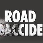Delhi tops in deadliest  roads in India , Chennai ranks second …