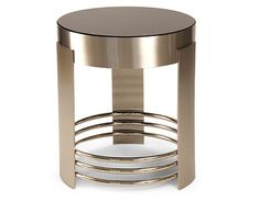 Michelle Side Table