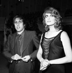 Mina & Adriano Celentano