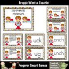 Skills: Children will practice reading phonograms. They will brainstorm and name words that relate to each phonogram.Grade Level: First Grade t...