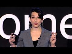 Anita Sarkeesian talks about online misogyny in the video game community, and her experience with harassment because of her work. She is a media critic and the creator of Feminist Frequency, a video webseri Chimamanda Ngozi Adichie, Gender Stereotypes, Gender Studies, Patriarchy, Genre, Ted Talks, Women In History, Civil Rights, Social Justice