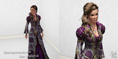 https://duckeggpie.wordpress.com/2011/04/16/sims-medieval-to-sims-3-gown-conversions/