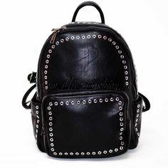 Leather Backpack, Fashion Backpack, Backpacks, Bags, Handbags, Leather Backpacks, Dime Bags, Backpack, Totes