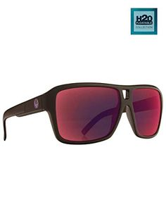 ee1575d986e Dragon Sunglasses – The Jam   Frame  Matte H20 Lens  Plasma P2 Review Dragon