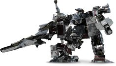 armored core - Google 検索
