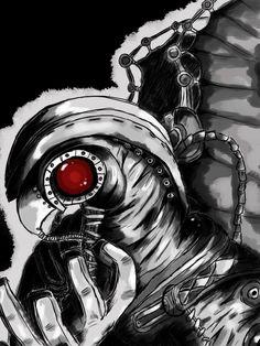 Songbird by ~CocoEverett on deviantART Bioshock Infinite