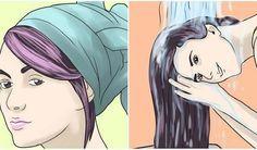 Kvasnice sú bohaté na minerály a vitamíny.Vďaka nemu, drožďová maskaje užitočná pre naše vlasy. Tieto masky sú vhodné aj pre suché vlasy. Tieto prostriedky dávajú vlasy silu, objem a aby sa dali dobre upraviť. Pomocou tejto masky, v krátkom čase vlasy porastú doslova míľovými krokmi