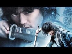 Chinese  Movies 2016,  Best Kungfu Master, Martial Arts Movies English S...