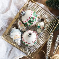 Double bonus on all orders in December Christmas Time, Christmas Ornaments, Instagram Accounts, Wonderful Time, December, Christmas Jewelry, Christmas Decorations, Christmas Decor
