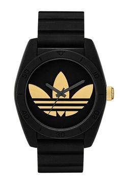 Adidas originals watch #giftsforher