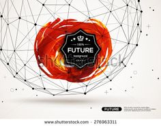 Wire Frame Globe Stock Illustrations & Cartoons | Shutterstock