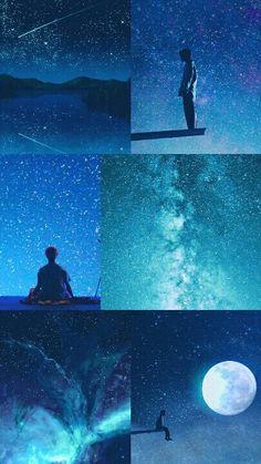 LOVE YOURSELF #Serendipity #Jimin #aesthetic #BTS #bangtan #Her #LoveYourself