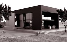 Фото — Sebedom — Architecture