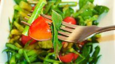 Специалистите: При подагра хапвайте домати и спанак http://www.zdravnitza.com/a/nav/news/s/s/news_id/6202