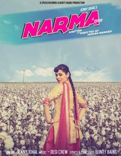 Download Narma Jenny Johal Mp3 Song a is a New brand Latest Single Track.The song is running on Most Proper these days. The song sung by Jenny Johal.This is Awesome Song Play Punjabi Music Online Top High quality Without Register.