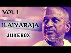 Ilayaraja Tamil Songs Jukebox - Vol 1 - Best Hits Collection