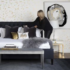 Enrolling Now. Learn the art of interior decoration and styling with Coco Republic Design School. Save 15% on all courses, 20% if you enrol in two or more. Learn more > http://www.cocorepublic.com.au/design-school/student-news/summer-offer