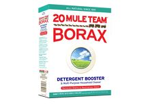 20 Mule Team Borax has been a laundry staple for decades. Learn how to use laundry borax properly and how well it works in this product review.