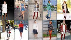 Helena Bordon - blogger - blogueiras - Paris Fashion Week ss16