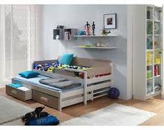 Výsledek obrázku pro postel 160x220 s úložným prostorem