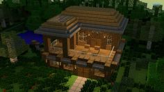 simple-minecraft-modern-house-blueprints-6